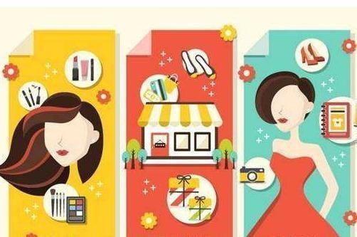 低成本如何创业?三个创业项目推荐给你!
