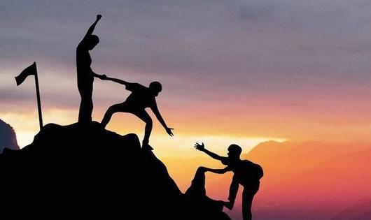创业,光努力就够了?做不到这四个原则,成功依旧离你很远!