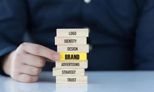 新手做微商应该怎样选择产品和品牌?