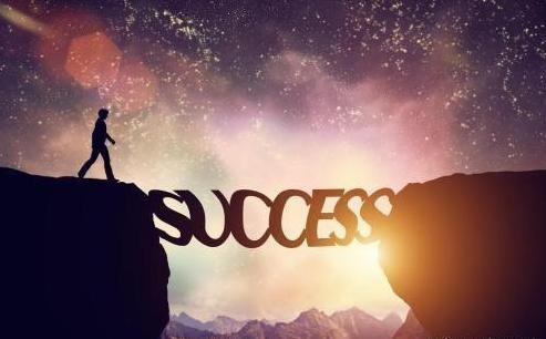 """两个靠""""失败""""赚钱的小故事!不管创业还是做生意,都应该看看"""