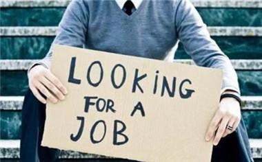 最吃香的不怕找不到工作的三大职业