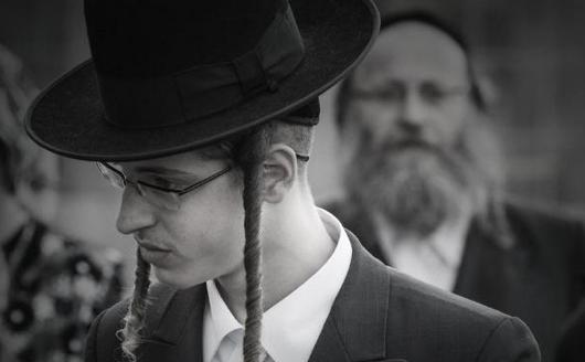 犹太人经商的4大秘诀,看完或许对你有帮助!
