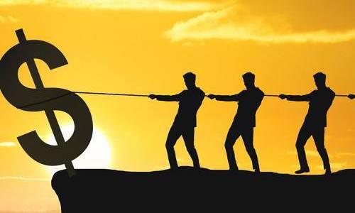 创业成功需要哪些必备因素?如何才能成为一个成功的人?