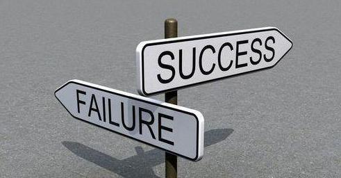 """0后创业者月入多少,才算创业成功?"""""""