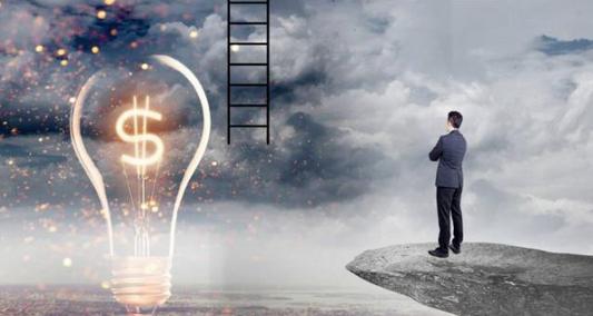 创业当老板,这5大要素是成功的关键