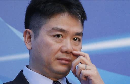 中国好老板:格力董明珠,京东刘强东,阿里马云