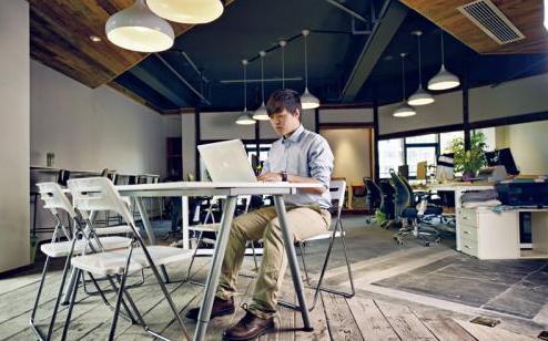 创业起步最困难的三件事是什么?