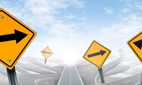 创业成功的前提有哪些?我们要做到哪些才会避免创业失败