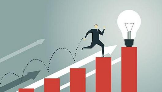关于创业的7条至理名言,句句精辟,每一条对创业者都大有帮助!