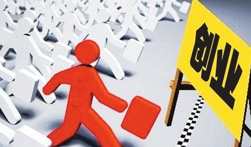 年轻人合伙创业有哪些需要注意的事项?