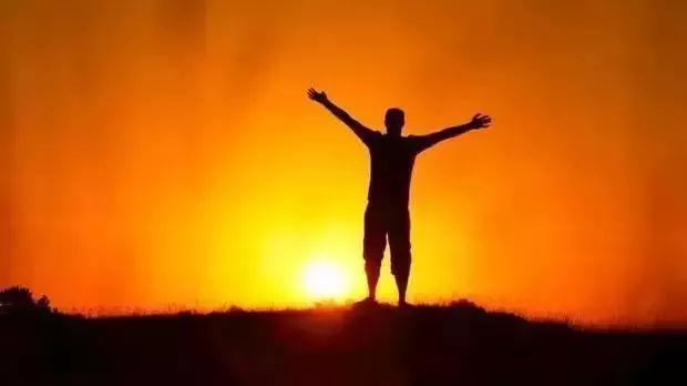 创业不怕从零开始,只怕从未开始!