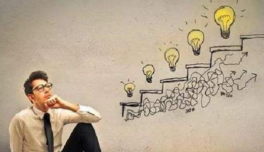 创业者成大事,拥有这8大手段,你占了几条?