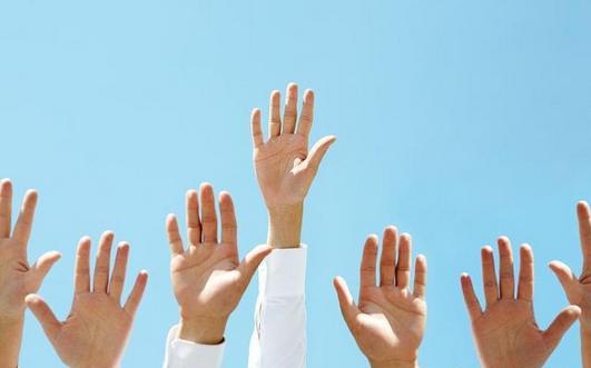 普通人如何步步为营,在创业路上披荆斩棘迈向成功?