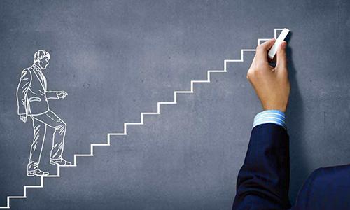 创业做生意,遵守四条忠告,赚钱不是难事!