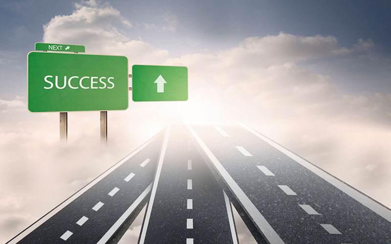 创业成功率低的原因竟然是它!!