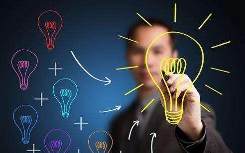 为什么现在真正想创业的人越来越少了?