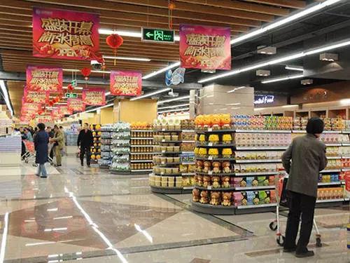 开一个实体店有哪些比较是有前景的?需要多少钱?