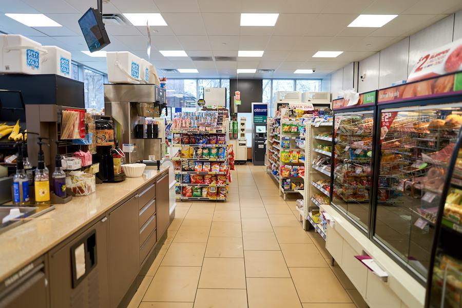 浅谈便利店创业初期需要注意哪些问题?
