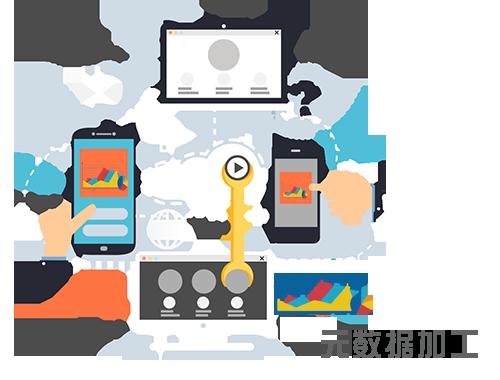 深耕数字化加工软件25年,这家公司做到了—北京金信桥软件