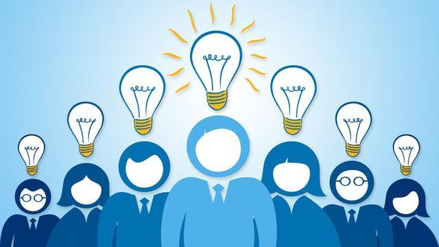 上班和创业哪个更好?你会选择哪一个?