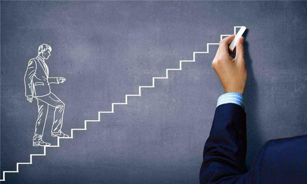 分享想要创业成功必须要具备的九大条件