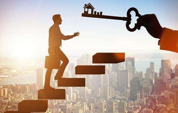 什么样的人适合创业?创业者需要有哪些能力?