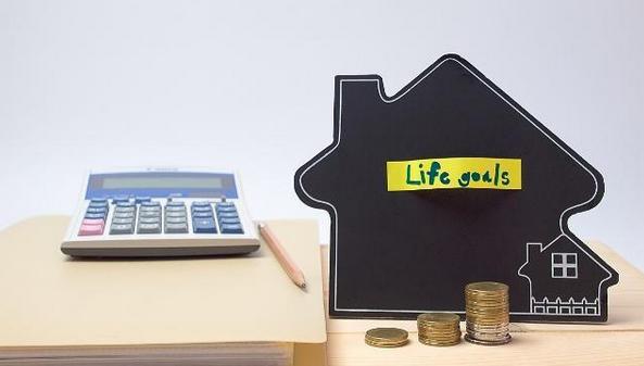 创业者具备的十种正确习惯,助你赚钱更简单!