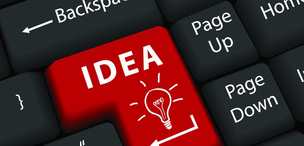 上班和创业哪个更好?都有哪些利弊?五点来说明,建议收藏