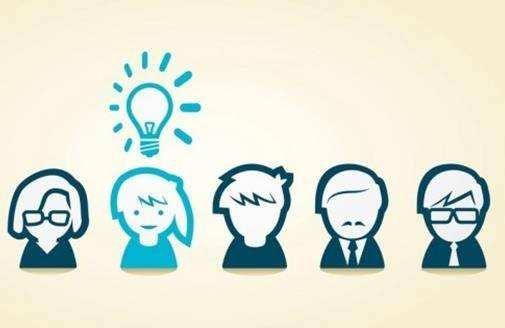 浅析大学生创业必备技能和条件
