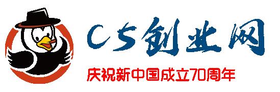 C5创业网