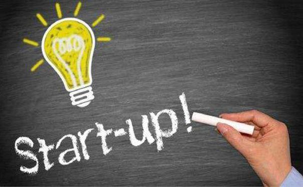 创业者,要先经营好自己的人生,这样做什么项目都能挣到钱