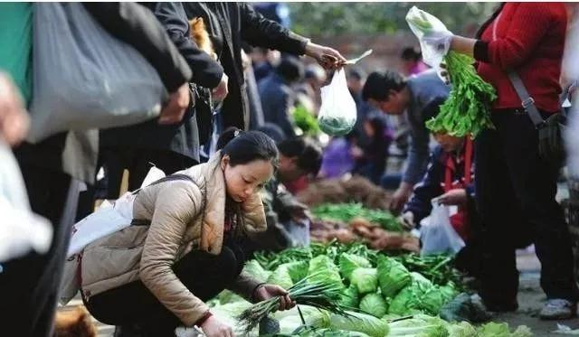 农村不起眼的小生意,竟然能赚大钱!