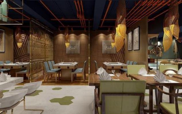快餐店服务员引导顾客点餐提升营业额的九个技巧