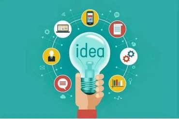 适合大学生创业的项目有哪些?