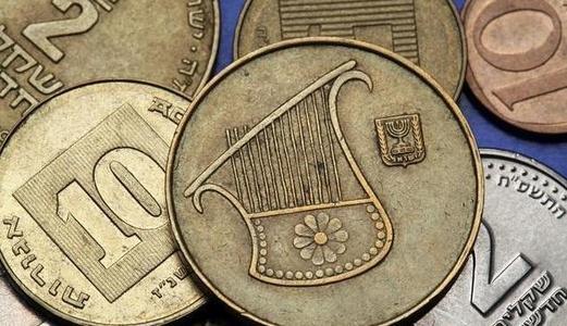 """犹太人的生意经:若手中有10万,犹太人思维教你""""钱生钱"""""""