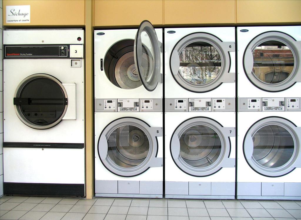 开干洗店怎样才能赚到钱?你一定要注意这五个方面