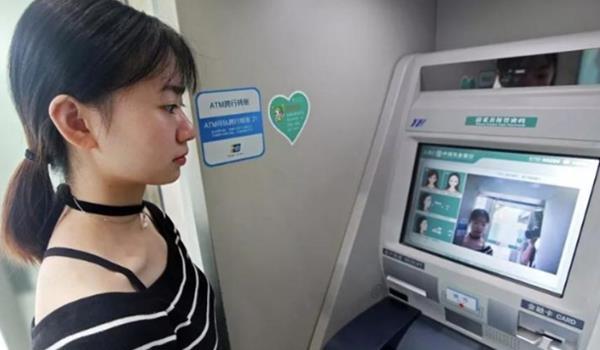 """社保卡这笔钱别忘领,过期将会直接""""清零"""",很多人都浪费掉了!"""