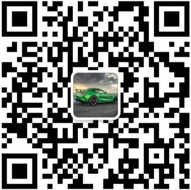 2021012402182711
