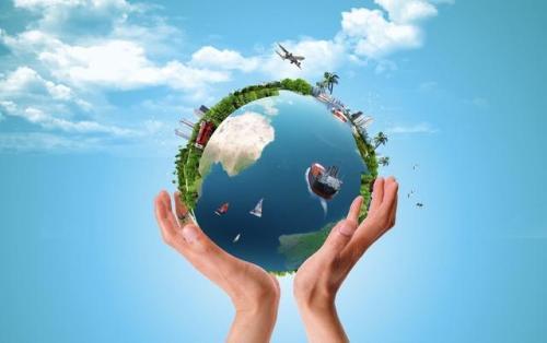 """021国家扶持新型环保项目有哪些,国家支持的环保项目有哪些"""""""